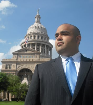 Austin DWI Lawyer, Austin Criminal Lawyer
